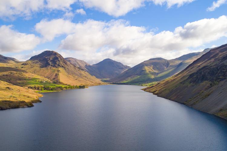 lakes pic